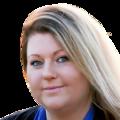 Amanda Weeks Real Estate Agent at Ruhl&Ruhl REALTORS Moline