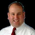 Jeffrey Wehr Real Estate Agent at Ruhl&Ruhl REALTORS Bettendorf