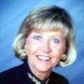 Kelly Welsh Real Estate Agent at Mel Foster Co. Moline