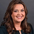 Tanja Whitten Real Estate Agent at Ruhl&Ruhl REALTORS Moline