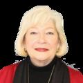 Nettie Willey Real Estate Agent at Ruhl&Ruhl REALTORS Bettendorf