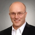 Jerry Wolking Real Estate Agent at Keller Williams Realty Greater Quad Cities