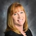 Debra Wright Real Estate Agent at Melfoster Co