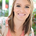 Brittany Dryman Real Estate Agent at Keller Williams Realty