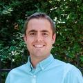 Nate Kirk Real Estate Agent at At Home Wichita Real Estate