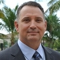 Ralph Harvey Real Estate Agent at List With Freedom, Inc.