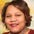 Megan Hill Real Estate Agent at Residential Alabama