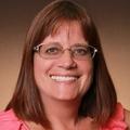 Cara Strickland-McCrea Real Estate Agent at COLDWELL BANKER PRESTIGE HOMES AND REAL ESTATE