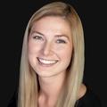 Mariel Thomas Real Estate Agent at eXp realty