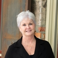 Carol Andrews Real Estate Agent at House & Home Real Estate