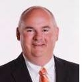 Jason Bruce Real Estate Agent at COLDWELL BANKER PRESTIGE HOMES AND REAL ESTATE