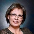 Kaye Ellis Real Estate Agent at LAKE REALTY LLC