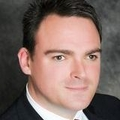 Jared Garfield Real Estate Agent at America's Realty River Region
