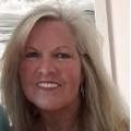 Jodi Genard Real Estate Agent at Realty South - Chilton