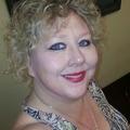 Deborah Glover Real Estate Agent at Team Linda Simmons Real estate