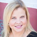 Bethany Hicks Real Estate Agent at REMAX Properties