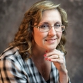 Kimberly Hoobler Real Estate Agent at RE/MAX Premier