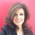 Sandy Pate Real Estate Agent at Realty South - Chilton