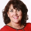 Genny Stewart Real Estate Agent at Team Linda Simmons
