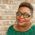 Kevena Williams Real Estate Agent at TEAM LINDA SIMMONS