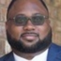 Reginald Williams Real Estate Agent at Keller Williams Realty