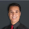 Ricardo Benavides Real Estate Agent at Keller Williams Realty