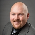 Cody Chapman Real Estate Agent at CB Professionals