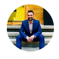 Daniel DeCapua Real Estate Agent at RE/MAX Platinum