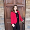Amanda Phillips Real Estate Agent at Keller Williams Metro North