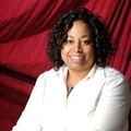 Tracey Acey Real Estate Agent at Keller Williams