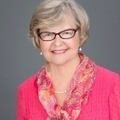 Kay Smith Real Estate Agent at RealtySouth-Mb-Crestline