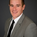 Dan Evans Real Estate Agent at Summit Realty