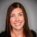 Rebecca Hilliard Real Estate Agent at Fenech & Co Real Estate