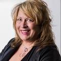Julie Fischer Real Estate Agent at Premier Realty Group