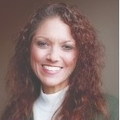 Pamela Kavanaugh Edwards Real Estate Agent at Dakota Dunes Realty, LLC
