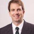 Joseph Krage Real Estate Agent at United Real Estate Solutions
