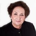 Barbara Krigsten Real Estate Agent at Century 21 ProLink