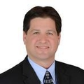 Kevin Mcmanamy Real Estate Agent at United Real Estate Solutions
