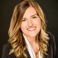 Tiffany Pech-Williams Real Estate Agent at Century 21 ProLink