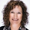 Nancy Faulhaber Real Estate Agent at Coldwell Banker Preferred Group