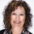 Nancy Faulhaber Real Estate Agent at Coldwell Banker Preferred Group
