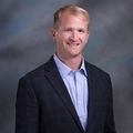 Matt Ankerson Real Estate Agent at Home Real Estate
