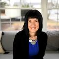 Maura Allard Real Estate Agent at Keller Williams Beverly