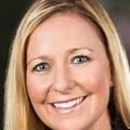 Erika Aitken Real Estate Agent at Big Block Realty