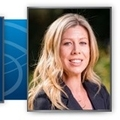 Catherine Belanger Real Estate Agent at RE/MAX All Pro