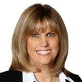 Doreen Baldridge Real Estate Agent at REALTY ONE GROUP, INC.