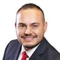 Diego Barco Real Estate Agent at Intero Real Estate Services