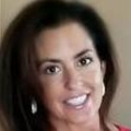 Laurie Burns Real Estate Agent at RE/MAX REGISTRY