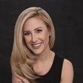 Megan Bohannan Real Estate Agent at Re/Max All-Pro