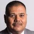 Carlos Collazo Real Estate Agent at Century 21 Plaza